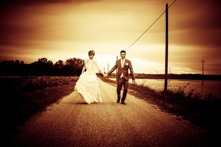 wedding 1-0581