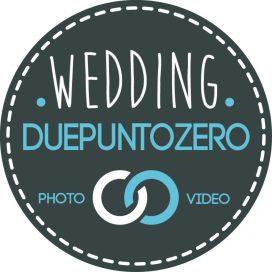 cropped-logo-wedding-2-0-blu-pic3b9-chiaro.jpg